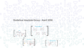 Statistical Analysis Group