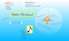 Robin Parshad 2