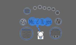Copy of murciélagos