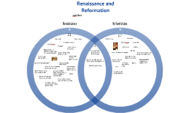 Logo scavenger hunt by cynthia arellano on prezi copy of renaissance and reformation venn diagram ccuart Images
