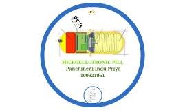 Copy of MICROELECTRONIC PILL