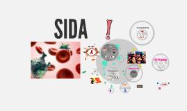 Copy of Copy of SIDA