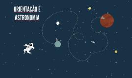 EXTENSIVO -GEOFÍSICA E ASTRONOMIA