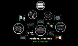 Push IRP