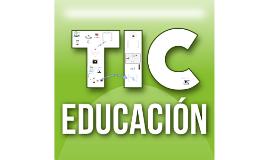 Copy of Copy of NUEVAS TECNOLOGIAS DE LA INFORMACION Y LA COMUNICACIÓN EN LA