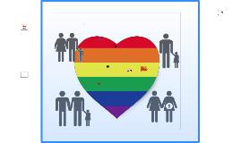 Motivações para responder sem preconceito frente a homoparentalidade