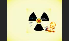 Ausstieg aus Atomkraft