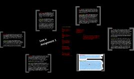 Copy of Unit 4 - Fitness Training & Programming