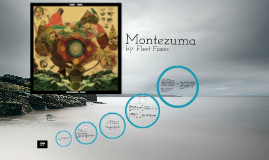 Fleet Foxes - Montezuma