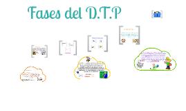 D.T.P