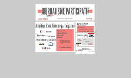 Copy of JOURNALISME PARTICIPATIF