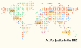 Copy of Act For Justice in the DRC