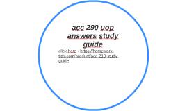 t 205 exam 1 study guide