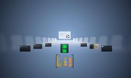 EndOfYearProject - Computer Science