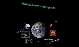 Copy of Misterios del Universo