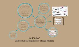 Analysis Midterm Presentation