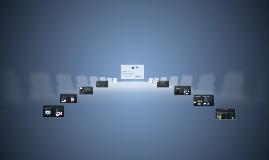 Copy of Ambiente Externo de las Organizaciones