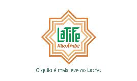 Tv Latife
