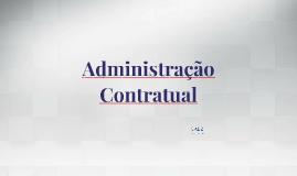 Apresentação Administração Contratual - Guarulhos.