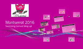 Montserrat 2015
