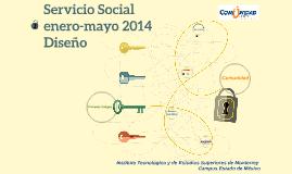 Copy of Servicio Social