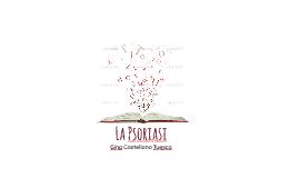 La Psoriasi