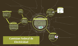 Copy of Comision Federal de Electricidad