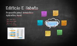 Copy of Premisas Señaleticas
