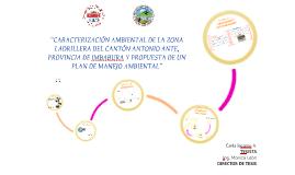 Copy of Defensa Tesis