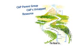 Cap-Parents