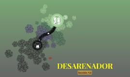 Acueductos Cap. 5 - Desarenador