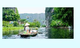 La Francophonie - Vietnam