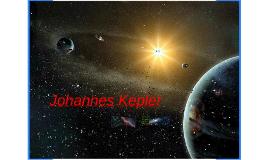 El Universo de Kepler