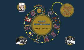 Copy of Educação Inclusiva: Fundamentos Legais