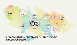 INSTITUTO DE CIENCIAS Y ESTUDIOS SUPERIORES