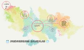 Copy of PANDAIGDIGANG KALAKALAN