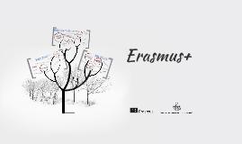 Erasmus+_KA1_ENG