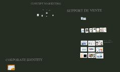 Concept Marketing LogiFleet