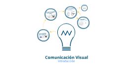 Comunicación Visual y Diseño
