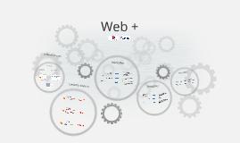 Web >