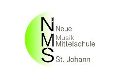 NMS St. Johann/Pg.
