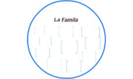 La Famila