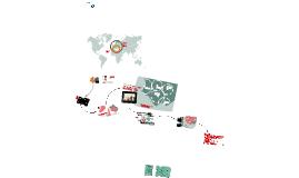 Infografiche - Cilento, Vallo di Diano, Alburni