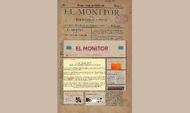 Copy of LA EDUCACIÓN EN EL RÉGIMEN OLIGÁRQUICO