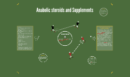 Anabolics Steroids and their consequences