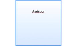 Redspot