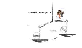 educación/mujeres