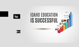 Idaho HS Success Story