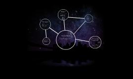 LDC Overview