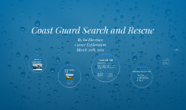 Copy of Coast Guard Search and Rescue